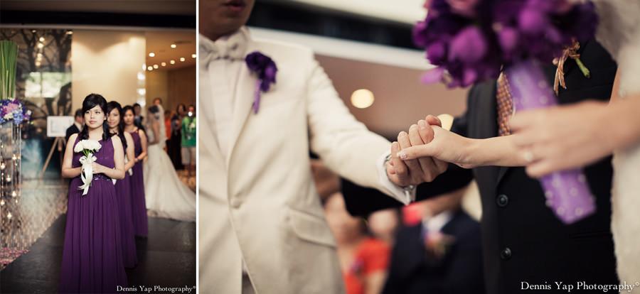 bernard jolin wedding day dennis yap photography maya hotel candid astro myfm DJ-1-9.jpg
