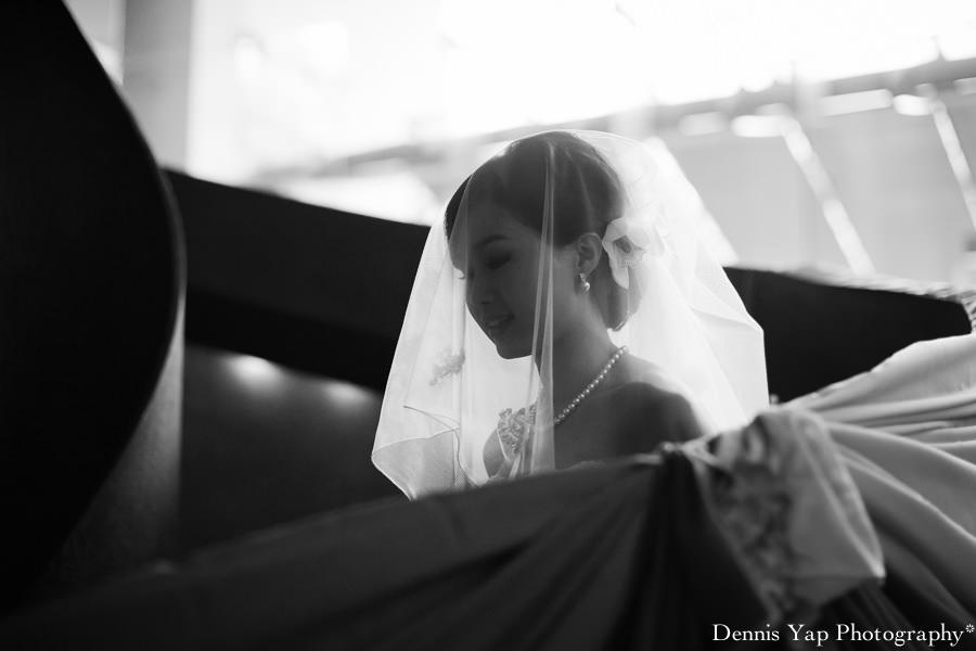 bernard jolin wedding day dennis yap photography maya hotel candid astro myfm DJ-1-7.jpg