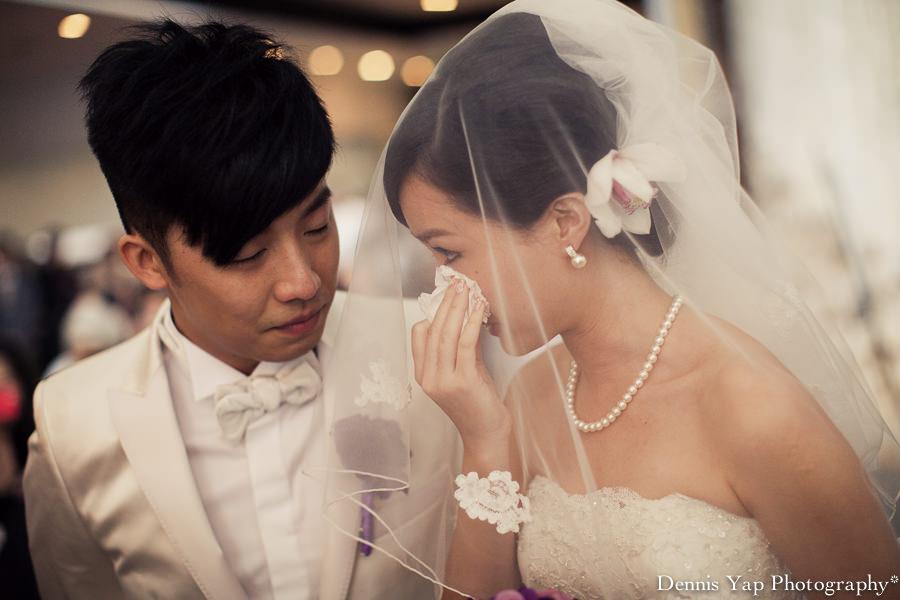 bernard jolin wedding day dennis yap photography maya hotel candid astro myfm DJ-1-10.jpg