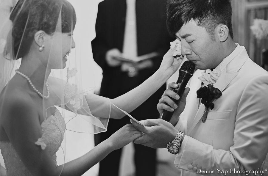 bernard jolin wedding day dennis yap photography maya hotel candid astro myfm DJ-1-12.jpg