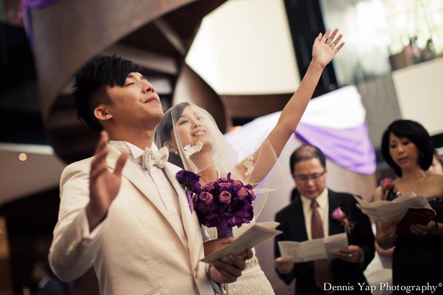 bernard jolin wedding day dennis yap photography maya hotel candid astro myfm DJ-1-11.jpg