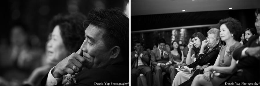bernard jolin wedding day dennis yap photography maya hotel candid astro myfm DJ-1-13.jpg
