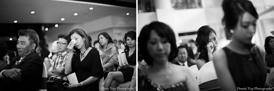bernard jolin wedding day dennis yap photography maya hotel candid astro myfm DJ-4.jpg