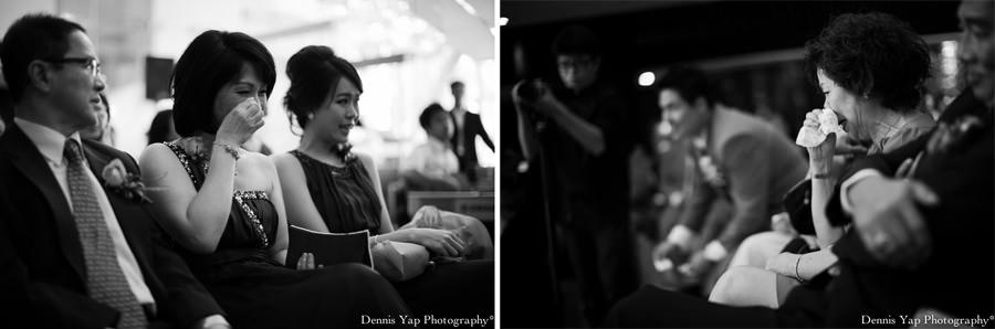 bernard jolin wedding day dennis yap photography maya hotel candid astro myfm DJ-10.jpg