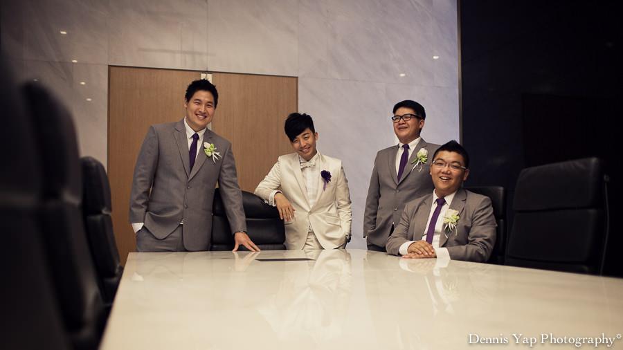 bernard jolin wedding day dennis yap photography maya hotel candid astro myfm DJ-1-15.jpg