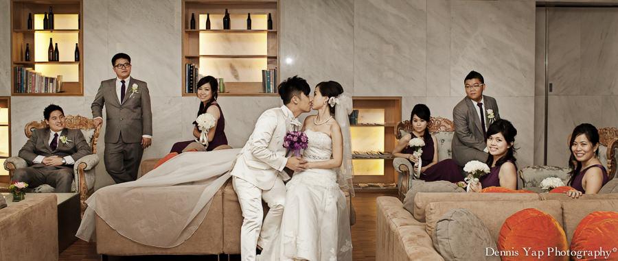 bernard jolin wedding day dennis yap photography maya hotel candid astro myfm DJ-1-14.jpg