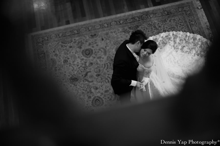 JC June Carcosa Sri Negara Dennis Yap Photography Pre Wedding-1-2.jpg