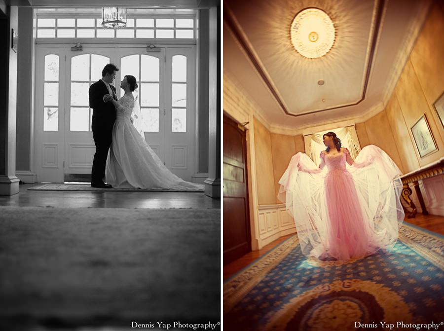 JC June Carcosa Sri Negara Dennis Yap Photography Pre Wedding-1.jpg