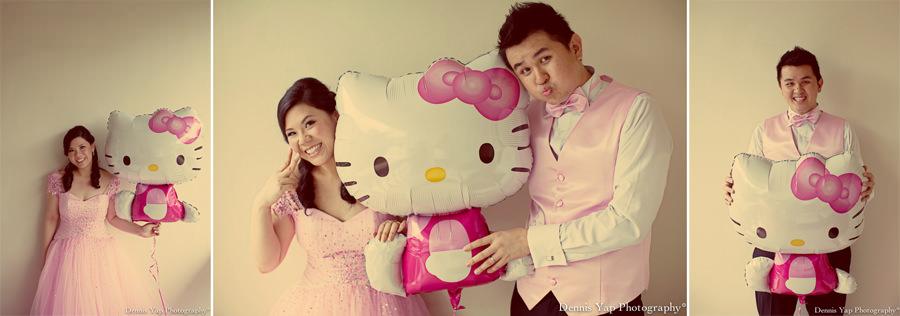JC June Carcosa Sri Negara Dennis Yap Photography Pre Wedding-2.jpg