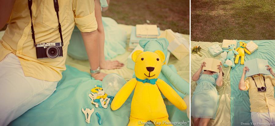 JC June Carcosa Sri Negara Dennis Yap Photography Pre Wedding-1-5.jpg