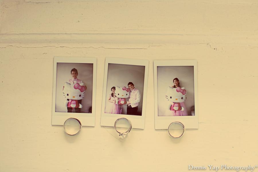 JC June Carcosa Sri Negara Dennis Yap Photography Pre Wedding-4.jpg