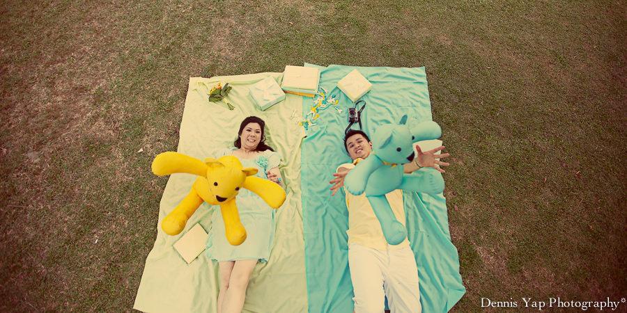 JC June Carcosa Sri Negara Dennis Yap Photography Pre Wedding-1-7.jpg