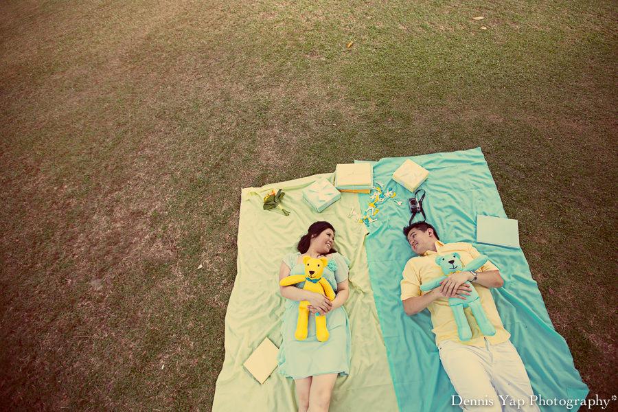 JC June Carcosa Sri Negara Dennis Yap Photography Pre Wedding-1-3.jpg