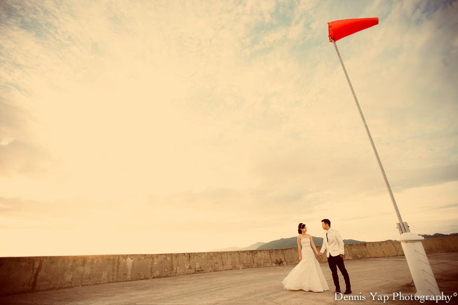 bernard jolin wedding dinner kota kinabalu astro myfm dj dennis yap photography-1.jpg