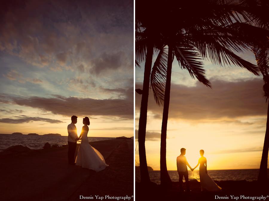bernard jolin wedding dinner kota kinabalu astro myfm dj dennis yap photography-1-5.jpg