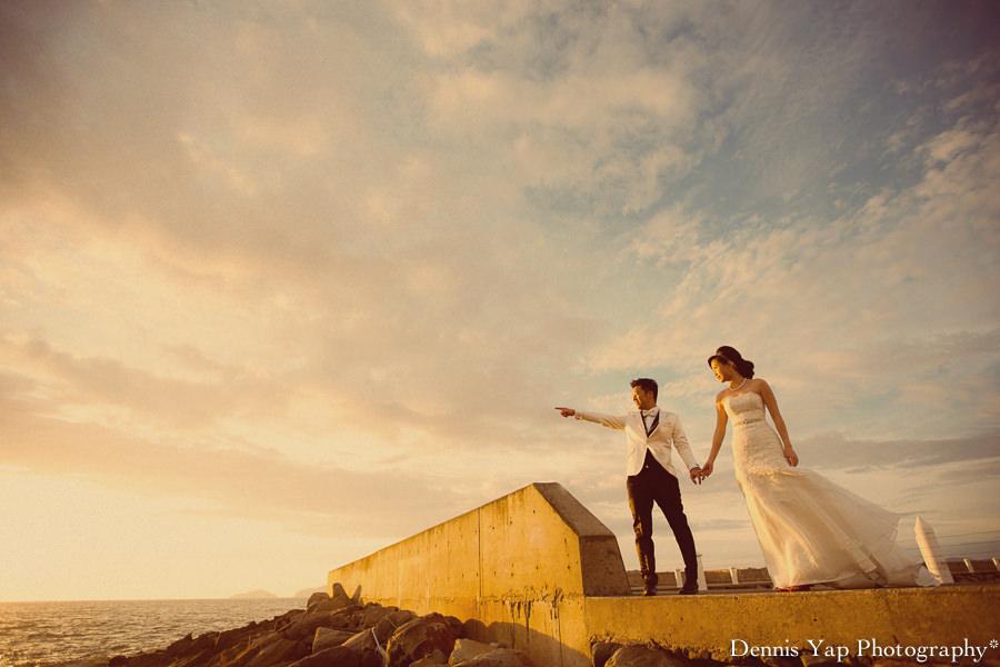 bernard jolin wedding dinner kota kinabalu astro myfm dj dennis yap photography-1-2.jpg