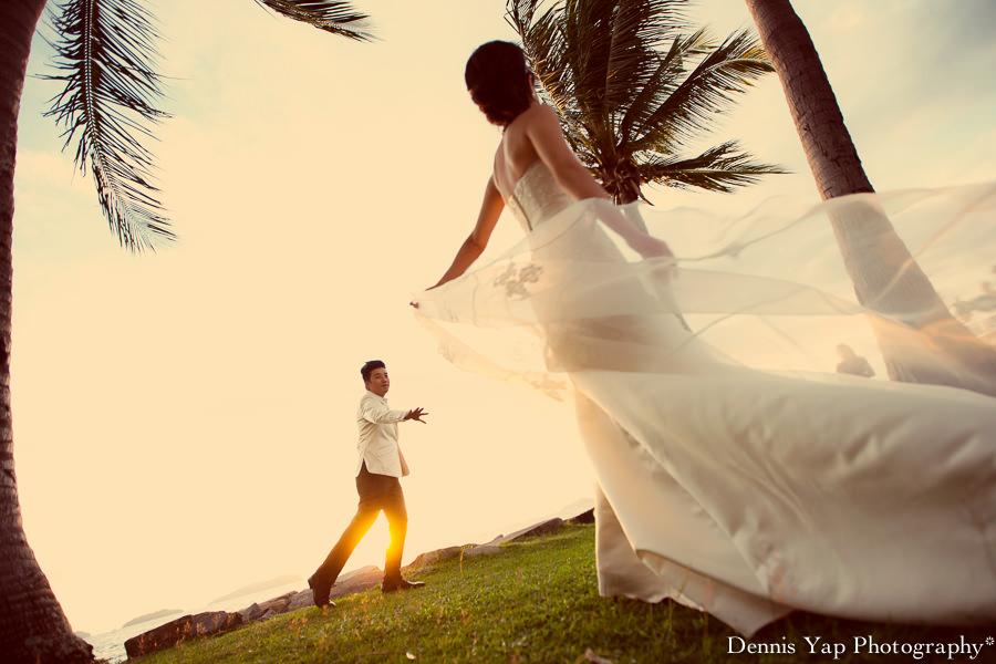bernard jolin wedding dinner kota kinabalu astro myfm dj dennis yap photography-1-4.jpg