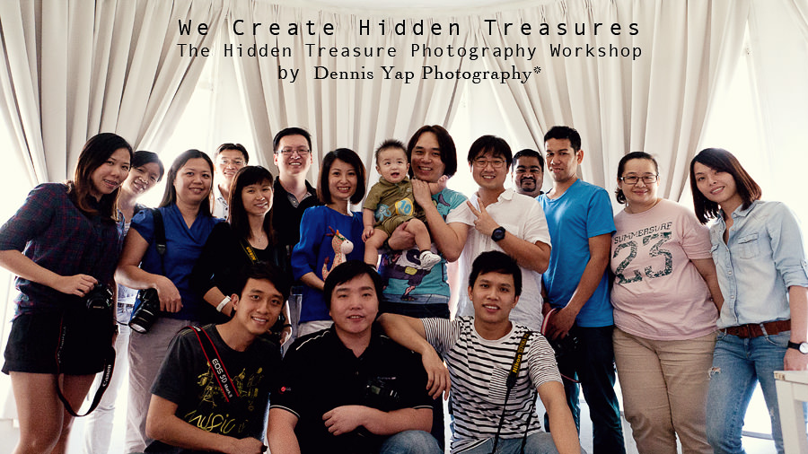 the hidden treasure photography workshop dennis yap photography baby portrait malaysia-1.jpg