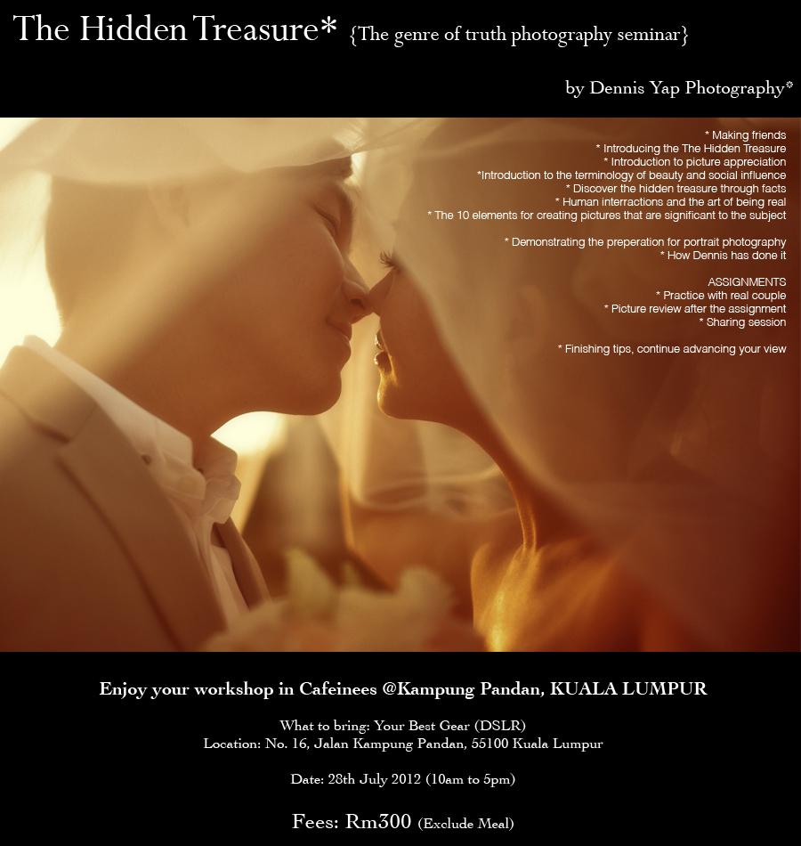 The Hidden Treasure n2 Dennis Yap Photography Workshop.jpg