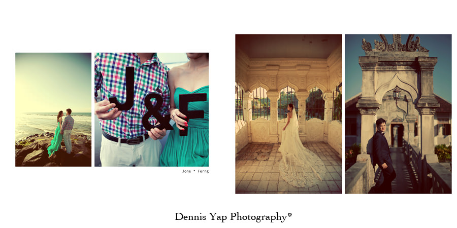 jone ferng bali water palace potatoe head bali pre wedding dennis yap photography-0002.jpg
