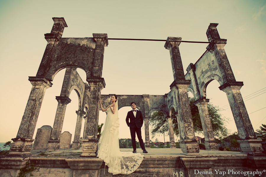 jone ferng bali water palace potatoe head bali pre wedding dennis yap photography-0001.jpg