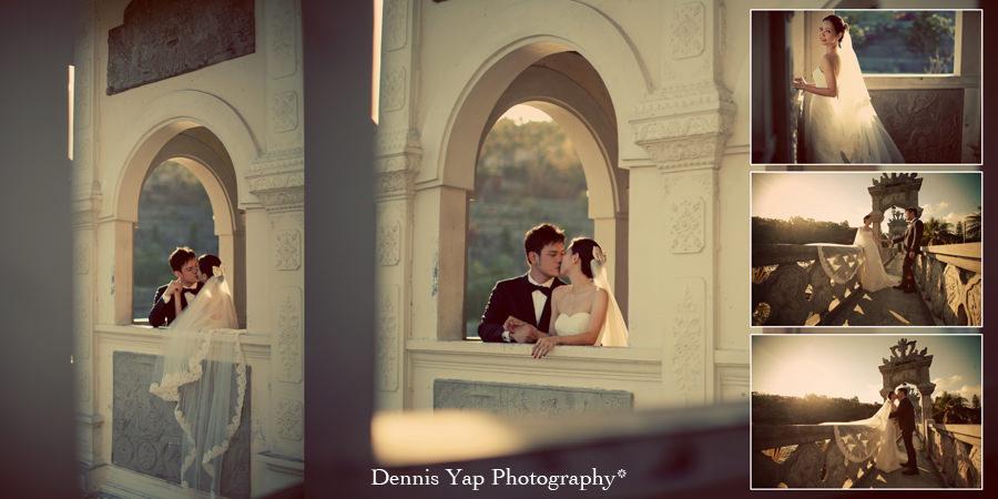 jone ferng bali water palace potatoe head bali pre wedding dennis yap photography-0005.jpg