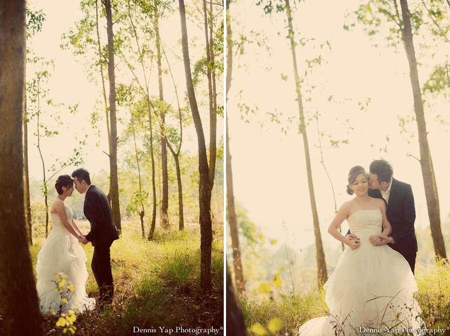 josh rachel bali pre wedding dennis yap photography-1 (1).jpg