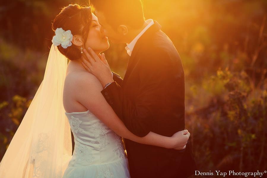 josh rachel bali pre wedding dennis yap photography-1-11.jpg