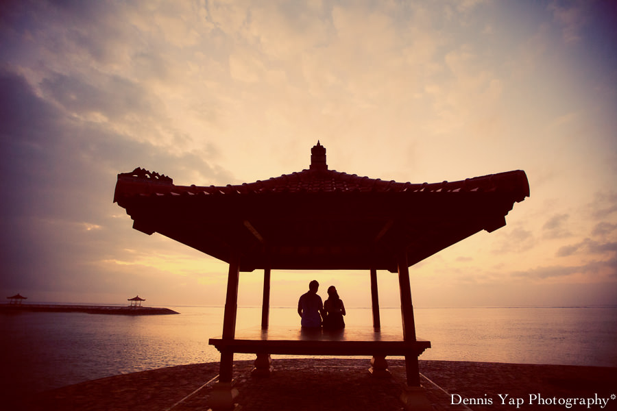 andrew chen chin bali pre wedding singapore dennis yap photography-1-2.jpg