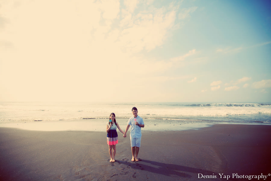 andrew chen chin bali pre wedding singapore dennis yap photography-1-5.jpg