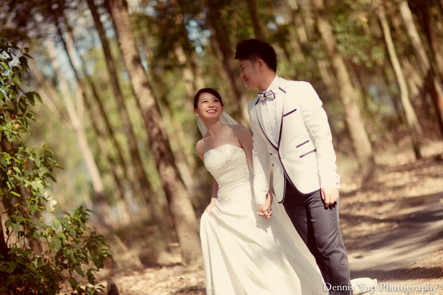andrew chen chin bali pre wedding singapore dennis yap photography-1-7.jpg