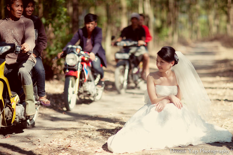 andrew chen chin bali pre wedding singapore dennis yap photography-1-8.jpg