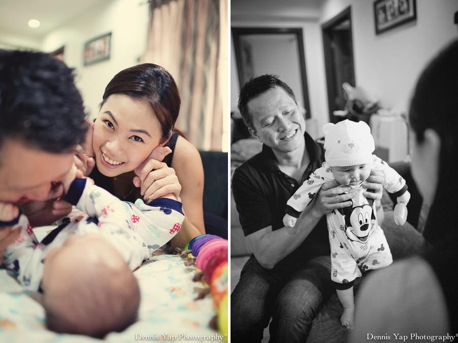 wayne baby portrait dennis yap photography malaysia maternity newborn baby-3.jpg