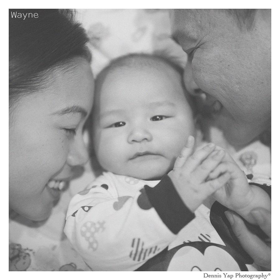 wayne baby portrait dennis yap photography malaysia maternity newborn baby-1-2.jpg