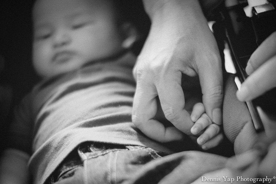 wayne baby portrait dennis yap photography malaysia maternity newborn baby-1.jpg