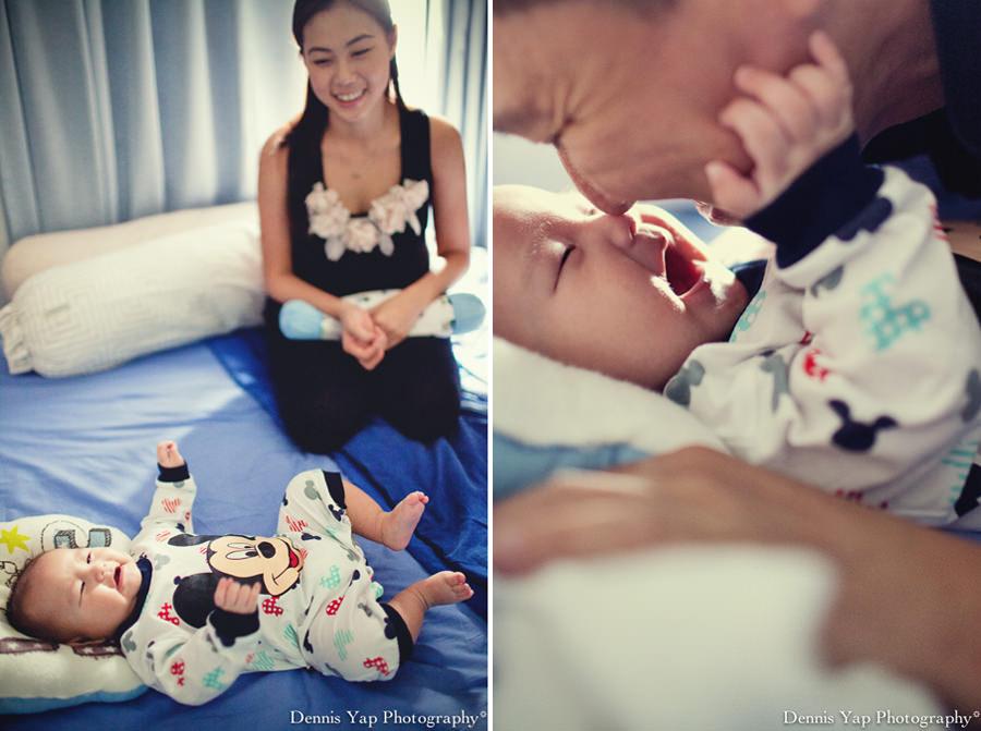 wayne baby portrait dennis yap photography malaysia maternity newborn baby-4.jpg