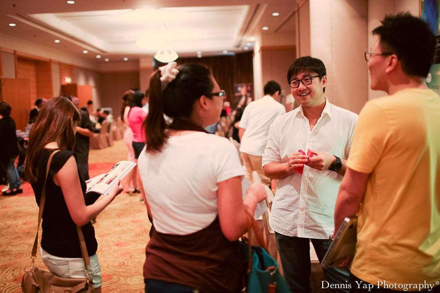 wedding fair at prince hotel dennis yap photography-6.jpg
