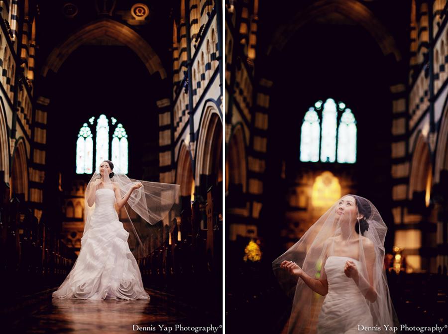 jeff phyllis melbourne pre wedding mornington lighthouse dennis yap photography-2.jpg
