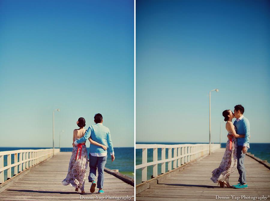 jeff phyllis melbourne pre wedding mornington lighthouse dennis yap photography-4.jpg