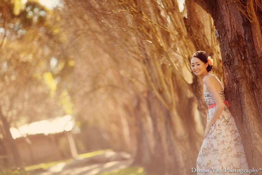 jeff phyllis melbourne pre wedding mornington lighthouse dennis yap photography-7.jpg