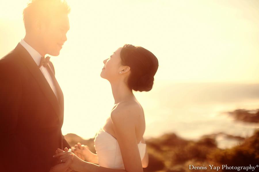 jeff phyllis melbourne pre wedding mornington lighthouse dennis yap photography-11.jpg
