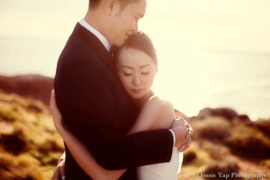 jeff phyllis melbourne pre wedding mornington lighthouse dennis yap photography-12.jpg