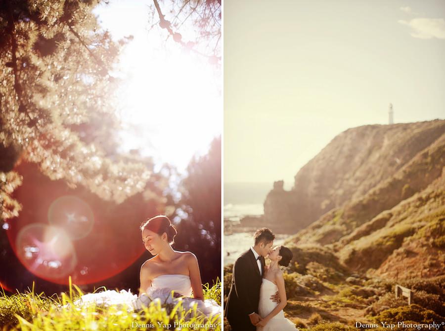 jeff phyllis melbourne pre wedding mornington lighthouse dennis yap photography-9.jpg