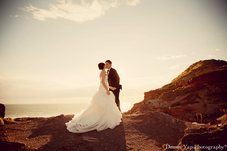 jeff phyllis melbourne pre wedding mornington lighthouse dennis yap photography-13.jpg