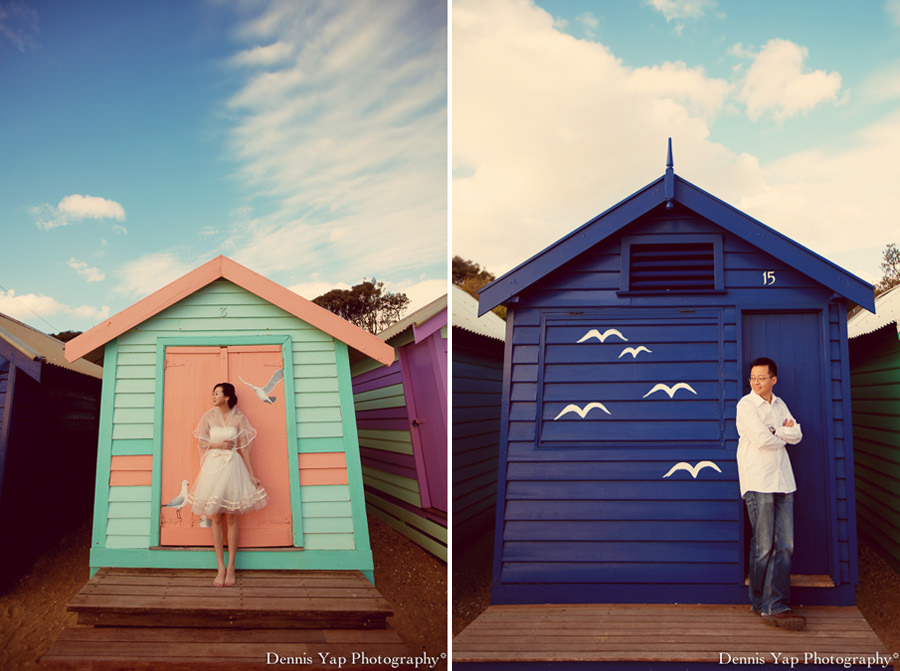 ying hao melissa pre wedding melbourne mornington blighton beach dennis yap photography malaysia wedding photographer-8.jpg
