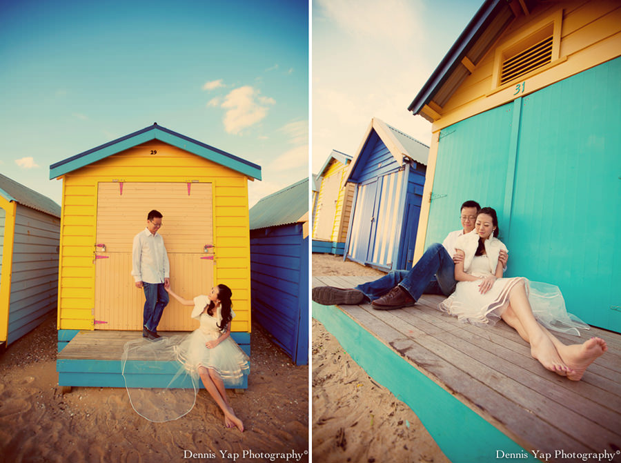 ying hao melissa pre wedding melbourne mornington blighton beach dennis yap photography malaysia wedding photographer-11.jpg