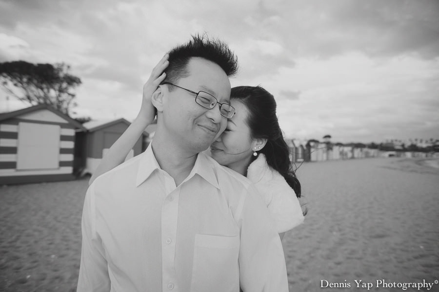 ying hao melissa pre wedding melbourne mornington blighton beach dennis yap photography malaysia wedding photographer-14.jpg