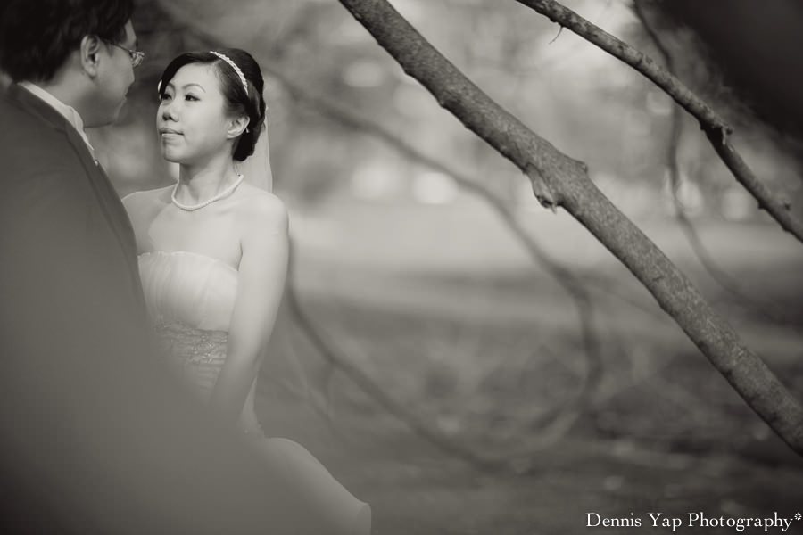martin sharon melbourne pre wedding dennis yap photography malaysia wedding-5.jpg