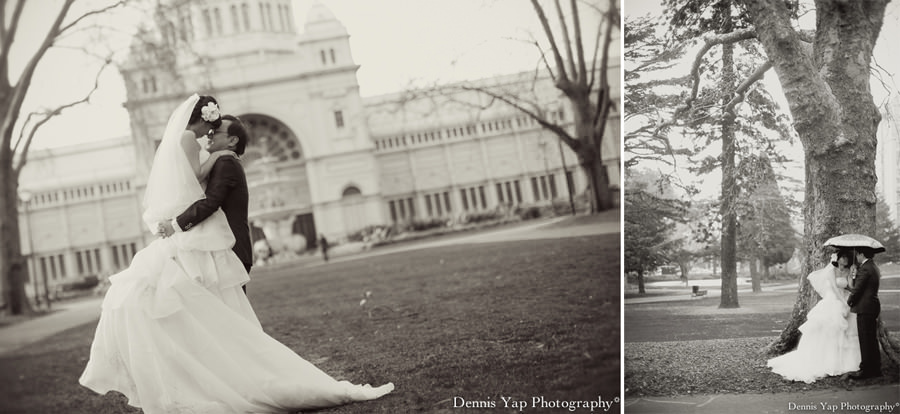 martin sharon melbourne pre wedding dennis yap photography malaysia wedding-8.jpg
