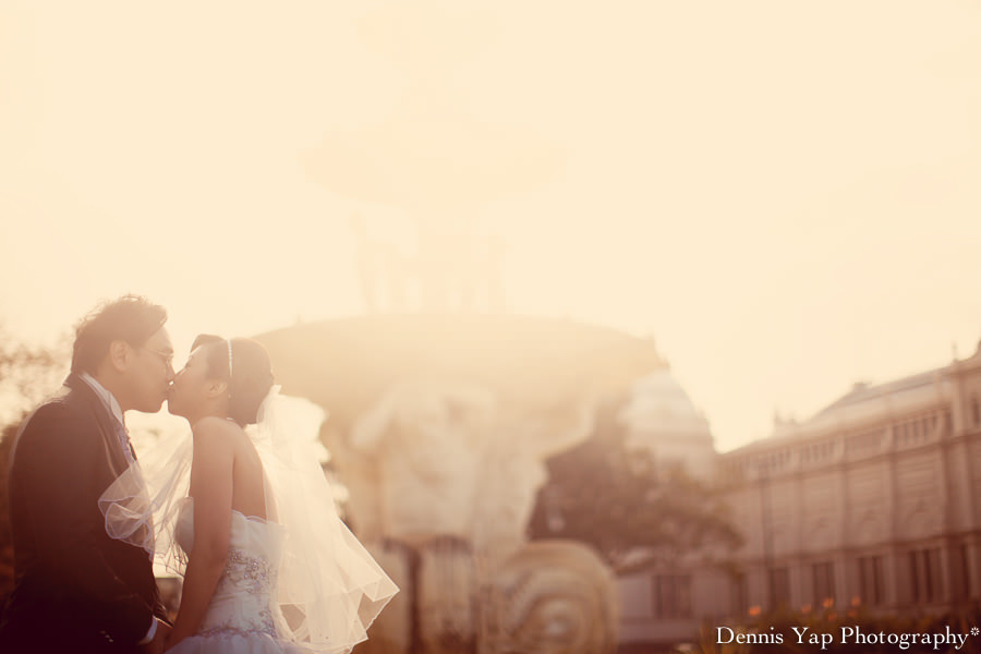 martin sharon melbourne pre wedding dennis yap photography malaysia wedding-9.jpg